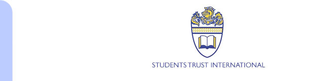 Students Trust International